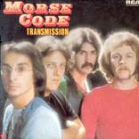Morse Code - Les Grands Succès